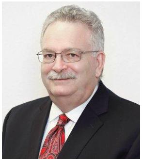 Andrew R. Medvin,<br /> <em>Principal</em>