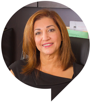 Roya F. Baxter, <em>Managing Partner & Sole Owner</em>